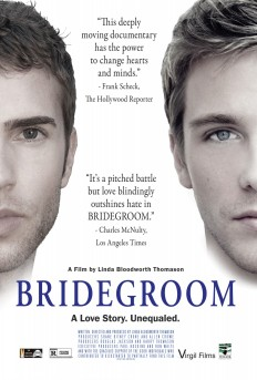 bridegroom_ver2_xlg