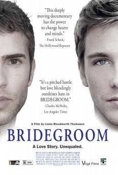 bridegroom_ver2_xlg