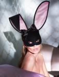 Kate Moss Playboy 3